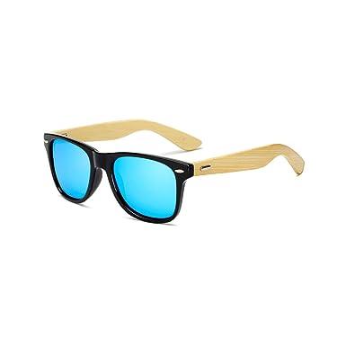 Gafas de sol deportivas, gafas de sol vintage Polarized ...