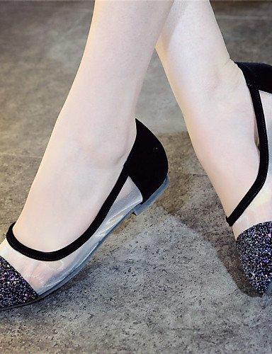 Tul de zapatos mujer PDX de tal xIFw0xqY