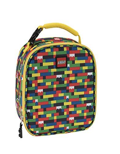 LEGO LN0151 900 Brick Wall Lunch