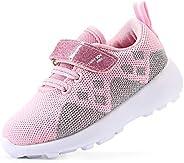 EIGHT KM Toddler Boys/Girls Shoes Lightweight Kids Sneakers