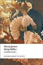 henry james daisy miller summary