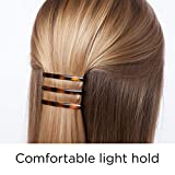 Goody Hair Classics Stay Tight Hair Barrette Mock
