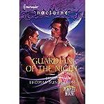Guardian of the Night | Linda Thomas-Sundstrom