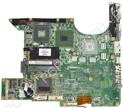 434723-001 HP DV6000 Intel Laptop Motherboard s478