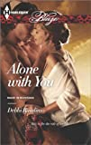 Alone with You (Made in Montana Book 7)