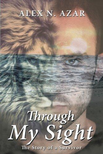 Through My Sight