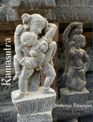 Kamasutra inside on history tv, nude yoga hot pant