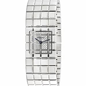 Chopard Ice Cube swiss-quartz womens Watch 11 8898 (Certified Pre-owned)
