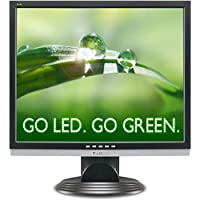 Viewsonic VA926-LED Eco Friendly Monitor(Certified Refurbished)