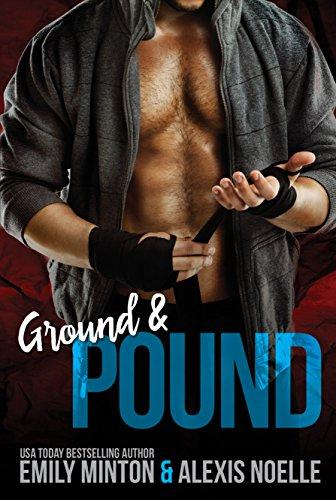 Ground & Pound (Best Ufc Knockouts Ever)