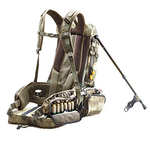 Tenzing TZ PP 15 Predator Pack, A-TAC by Tenzing