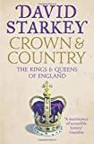 Crown and Country: The Kings and Queens of England