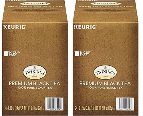 Twinings-of-London-K-Cup-Portion-Pack-for-Keurig-K-Cup-Brewers-Earl-Grey-Tea