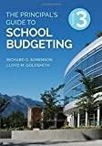 img - for The Principal s Guide to School Budgeting book / textbook / text book