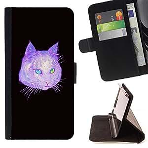 Dragon Case - FOR LG G3 - a gift from a child - Caja de la carpeta del caso en folio de cuero del tir¨®n de la cubierta protectora Shell