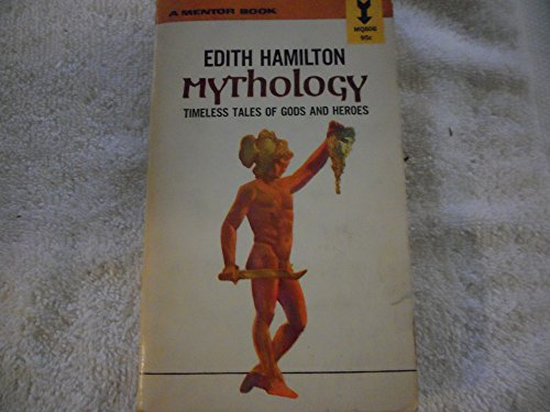 edith hamilton mythology character analisys perseus Browse over 90 educational resources created by mrs wy in the official teachers pay teachers  analysis, content, etc using  edith hamilton's mythology perseus.