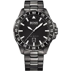 mens hugo boss watch 1513231 amazon co uk watches mens hugo boss watch 1513231