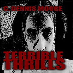 Terrible Thrills