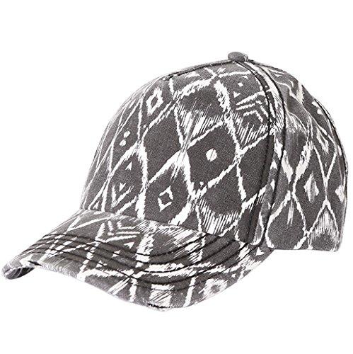 Billabong Junior's Inner Vision Trucker Hat, Off Black, One Size