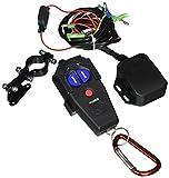 KFI Products (ATV-WRC) Winch Wireless Remote Control