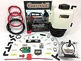 HydroCell kit + EME
