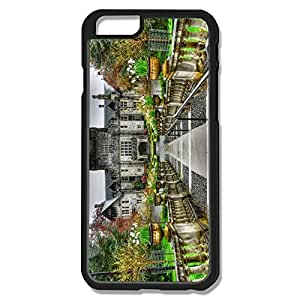 Castle Rock Hard Great For Case Samsung Galaxy S5 Cover
