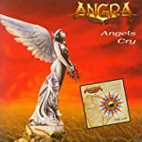 Holy Land/Angels Cry
