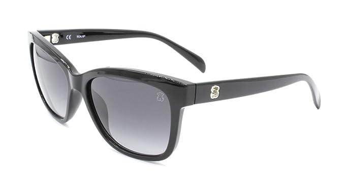 Gafas de sol Tous modelo STO950 color 0Z42: Amazon.es: Ropa ...
