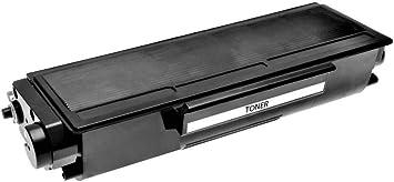Alta Capacità Cartuccia di toner compatibile con BROTHER TN-3170 HL 5240 HL 5250d
