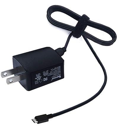 Amazon.com: AC Charger Compatible Asus T100 T100T T100TA T100TAM ...
