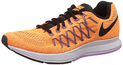 Shoes Zoom Nike Running Air Orange 32 Women's Pegasus wqZYCq