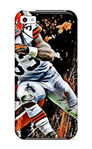 Sung Jo Hartsock's Shop 2013levelandrowns NFL Sports & Colleges newest iPhone 5c cases 6441442K830081627