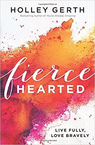Image result for fierce hearted