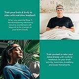 Muse 2: The Brain Sensing Headband - Guided