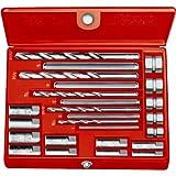 Ridgid 35585 No. 10 Screw Extractor Set