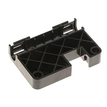 dolity estructura estruso partes de plástico ABS para Impresora 3d ...