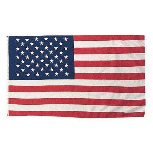 Rothco US Flag, 3' x 5'