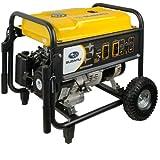 Generators Portable Generators
