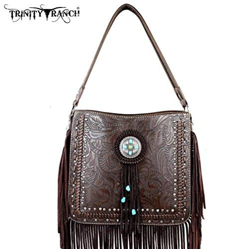 tr21-8360-montana-west-trinity-ranch-fringe-design-handbag-coffee