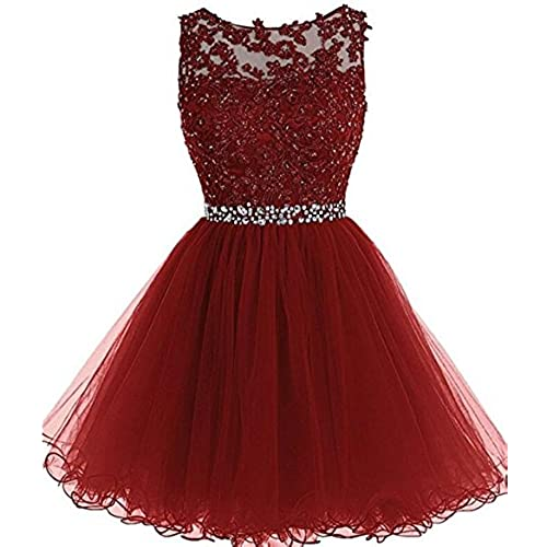 Junior Plus Size Party Dresses Amazon
