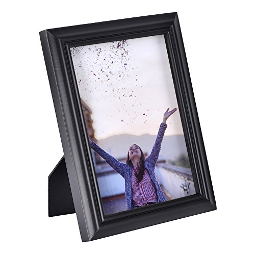 6 Inch Picture Frame - 8