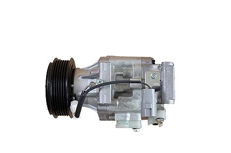 NRF 32622 Compresor, aire acondicionado