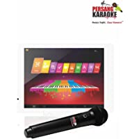 Persang PK-8181 Tablet (9.7 inch, 32GB), White