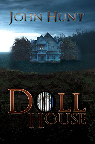 Doll House by John Hunt ebook deal