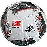 adidas(アディダス) サッカーボール ブンデスリーガ 16-17年 レプリカモデル 4号球 AF4511DFL