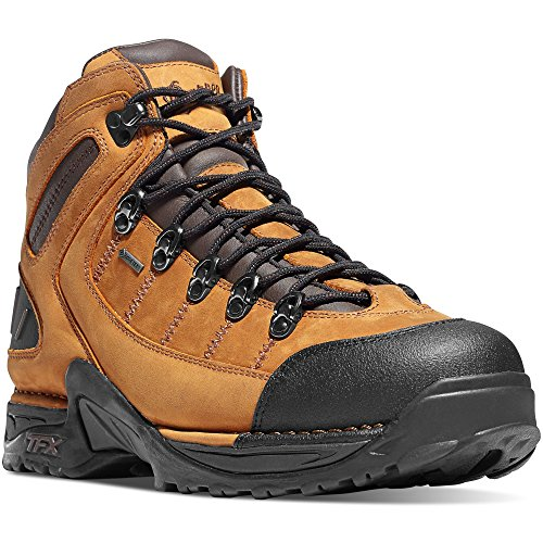 Danner Men's 453 Distressed 5.5