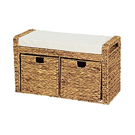 513rfxNKnuL._SS450_ Wicker Benches and Rattan Benches
