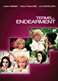 Terms of Endearment by Paramount by James L. Brooks