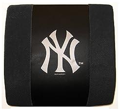 Fremont Die MLB New York Yankees Lumbar ...