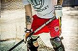 Hagan H-1 Hockey Glove/DEK and Street Hockey